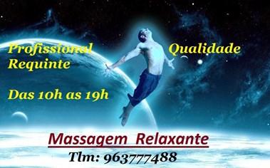 classificados x leiria massagens relax leiria